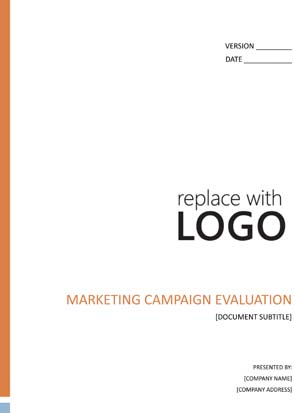 evaluating advertising campaigns An advertising campaign is a series of advertisement messages that share a  single idea and theme which make up an integrated marketing communication.