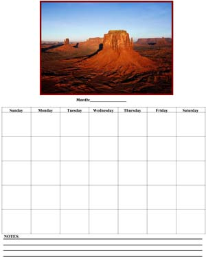 Custom papers online calendar state