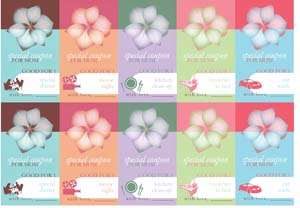 Mothers Day Flower Coupons