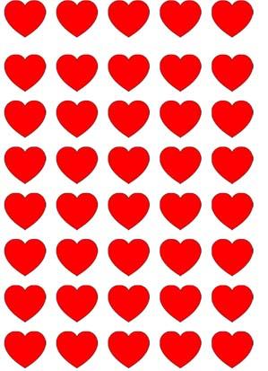 Valentines Day Games